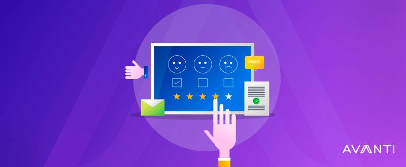Foto de Experiência do usuário (UX) e experiência do cliente (CX): você conhece a diferença para o seu e-commerce?