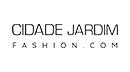 CJ Fashion Desenvolvimento Implantação VTEX Segmento Moda