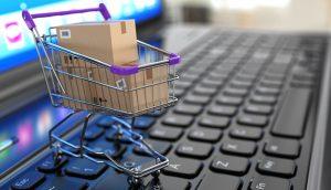 Canais de e-commerce que não fecham vendas: o que fazer?