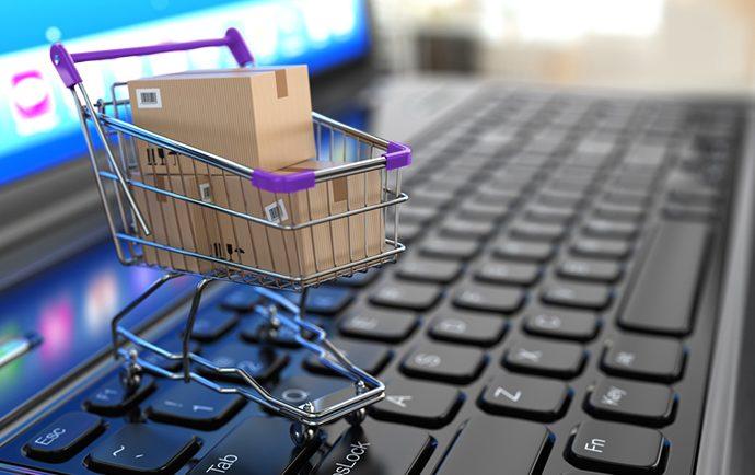 Foto de Canais de e-commerce que não fecham vendas: o que fazer?