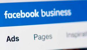 Como potencializar o resultado do Facebook Ads