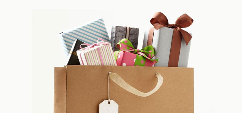 Foto de Opções de campanhas de recompensas para vender mais no e-commerce