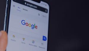 A importância de uma boa Gestão de Campanhas no Google para seu negócio