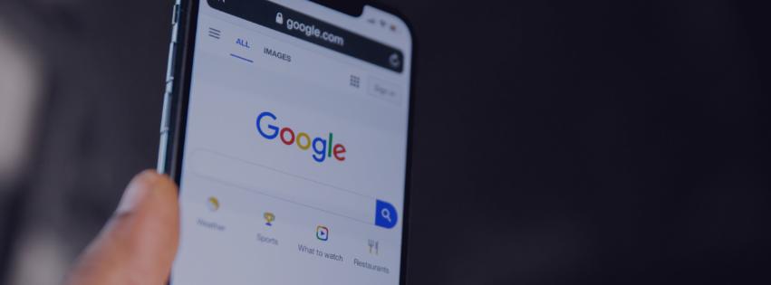 Foto de A importância de uma boa Gestão de Campanhas no Google para seu negócio