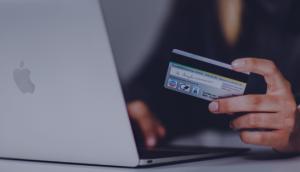 Como uma boa Consultoria para E-commerce pode melhorar suas vendas