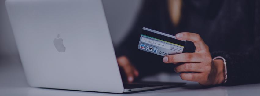 Foto de Como uma boa Consultoria para E-commerce pode melhorar suas vendas
