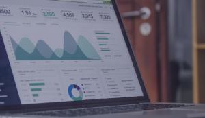 9 motivos para escolher uma plataforma SaaS de e-commerce