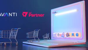 Principais cuidados durante a migração de e-commerce ou desenvolvimento de uma loja virtual nova