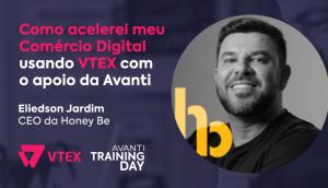O maior e-commerce de moda fitness do Brasil usa VTEX IO